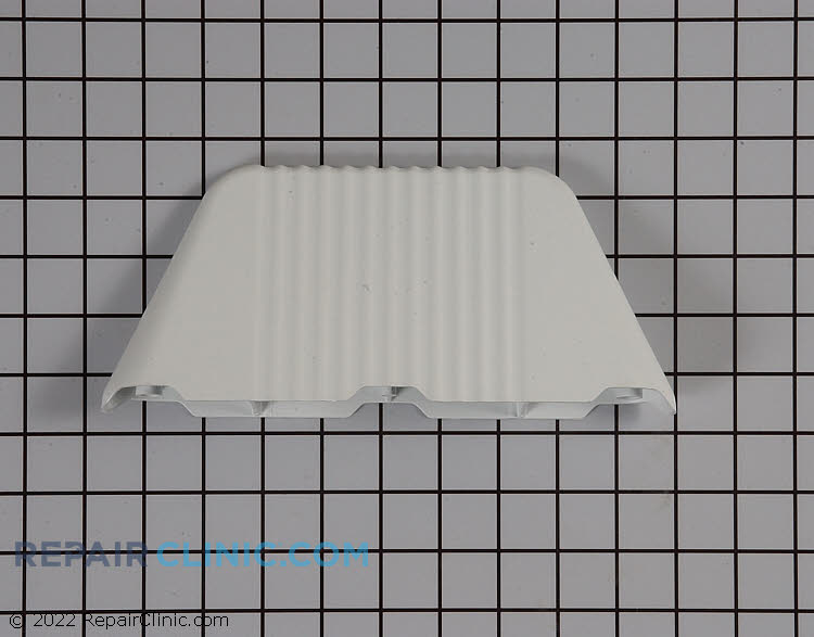 Drum Baffle 33001014 Alternate Product View