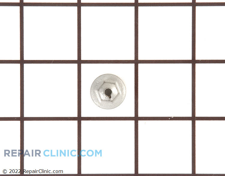 Fastener 3281089 Alternate Product View