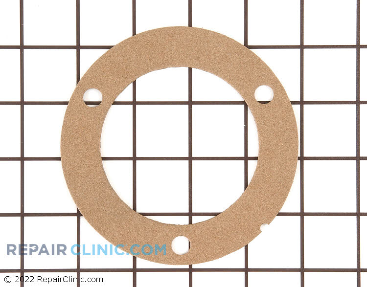 Gasket 33-6902         Alternate Product View