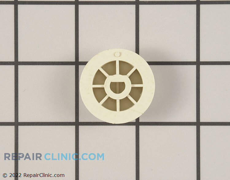 Knob, Dial & Button 33002435 Alternate Product View