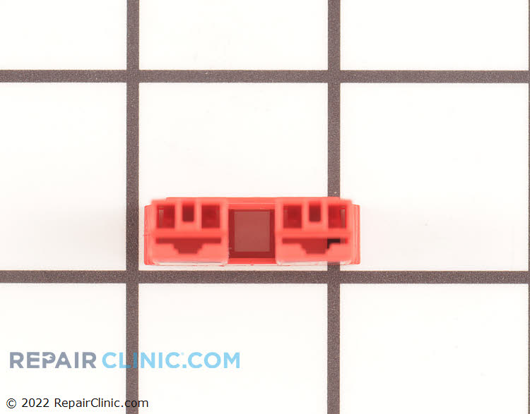 Wire Connector 3354926 Alternate Product View
