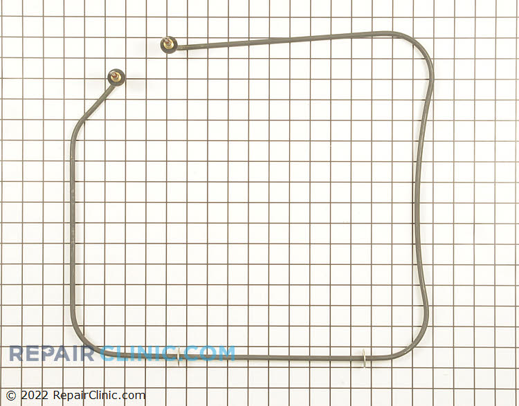 Heating Element 3379738         Alternate Product View