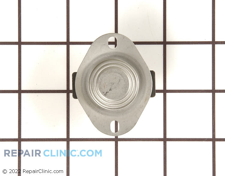 Cycling Thermostat 3398130         Alternate Product View