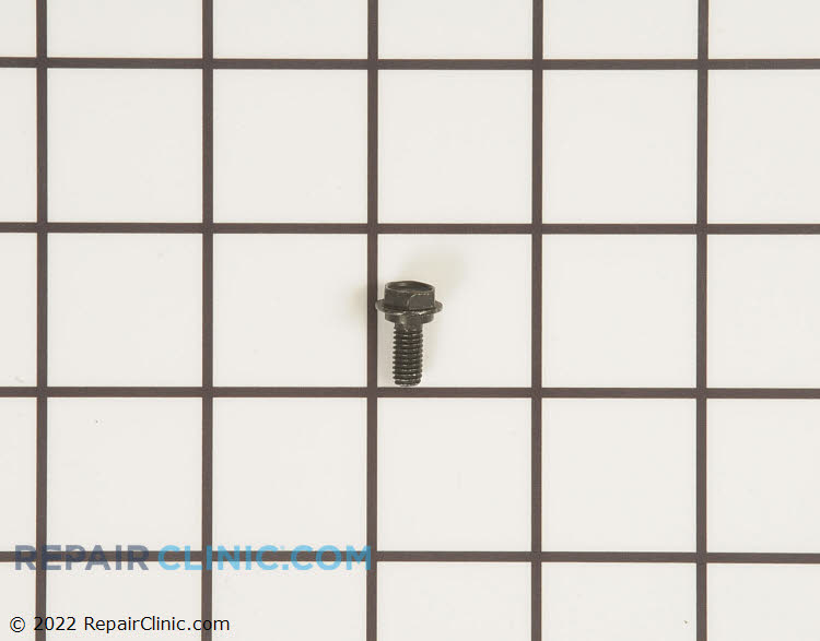 Screw WP3400012 Alternate Product View