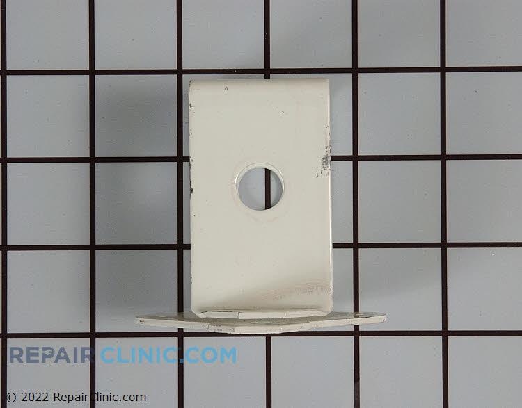 Bracket 35-2046         Alternate Product View