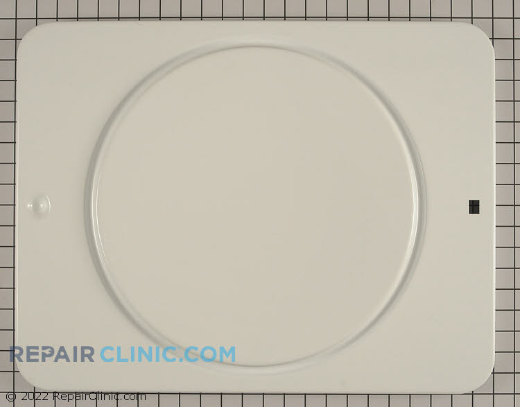 Inner Door Panel WP3403371 Alternate Product View