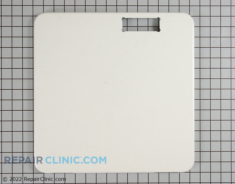 Outer Door Panel WP348205 Alternate Product View