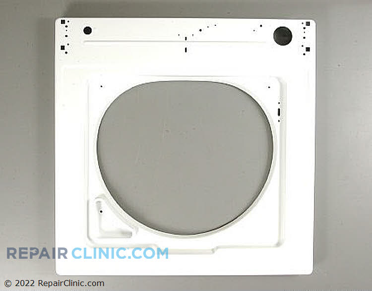 Panel 35-2739 Alternate Product View