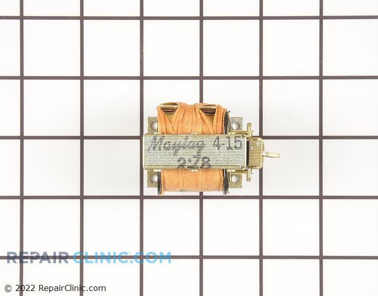 Buzzer Switch 400015 Alternate Product View