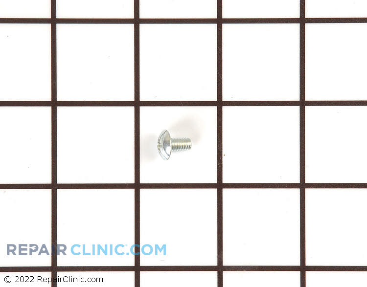 Fastener 406013-1 Alternate Product View