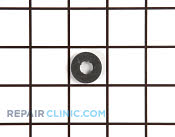 Gasket - Part # 547283 Mfg Part # WP3949550