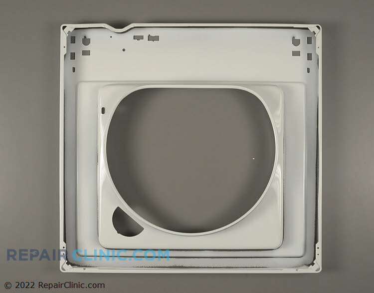 Top Panel WP3949958 Alternate Product View