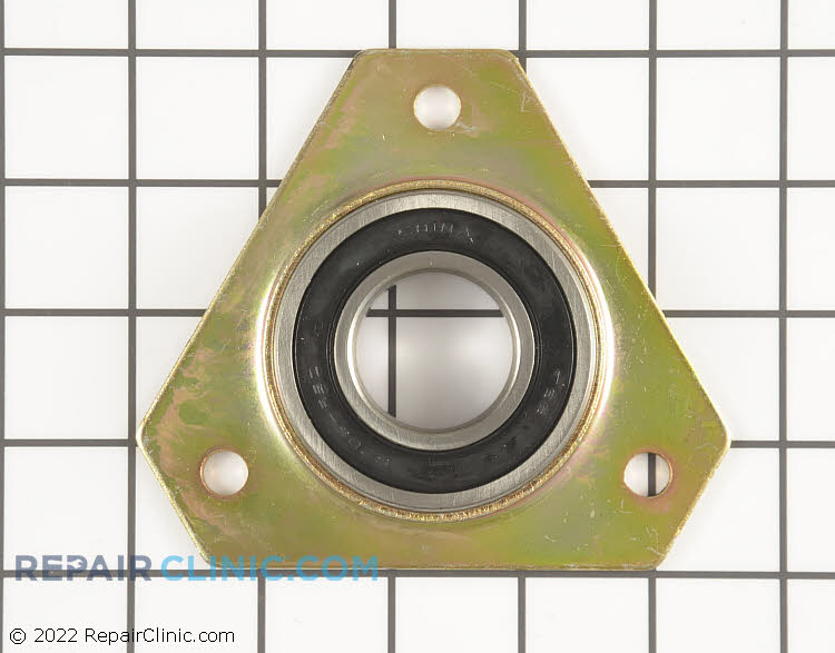 Tub Bearing WP40004201P Alternate Product View