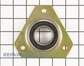 Tub Bearing - Part # 549695 Mfg Part # WP40004201P