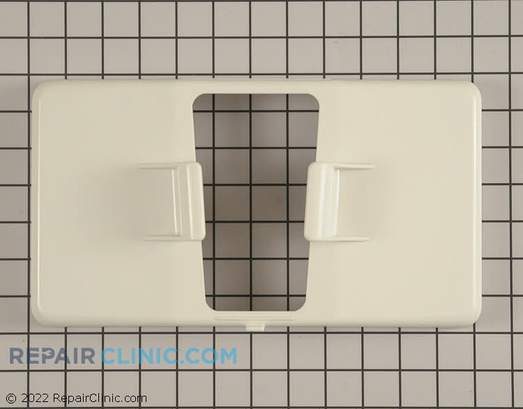 Drip Tray 241675          Alternate Product View