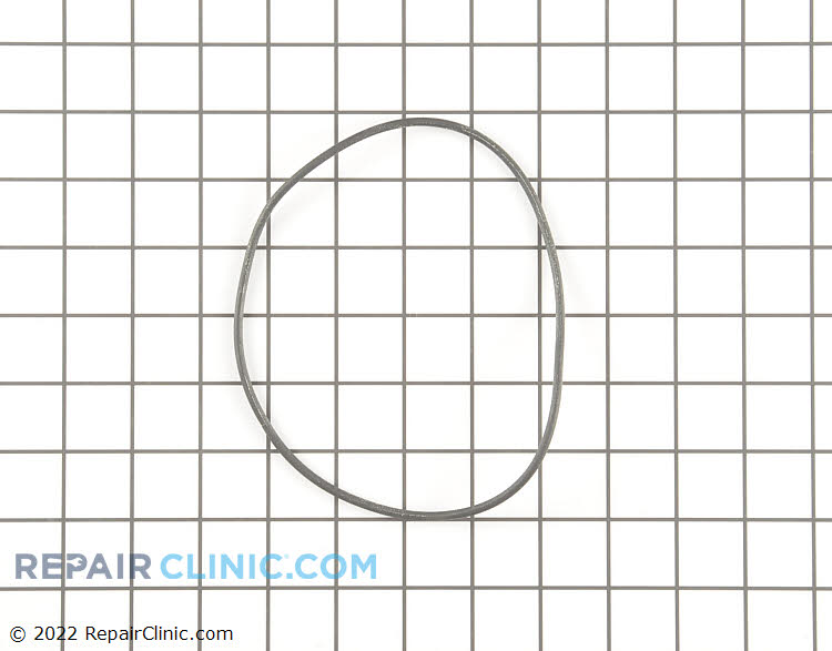 O-Ring 4211310 Alternate Product View