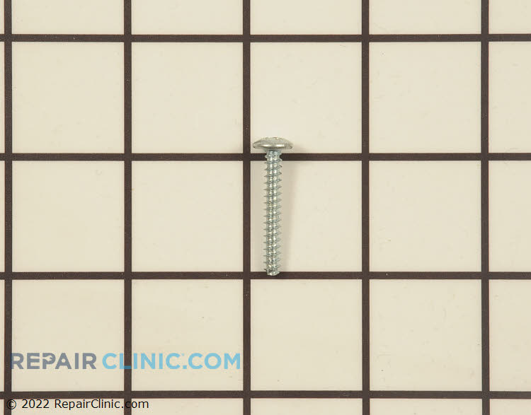 Fastener 4358190 Alternate Product View