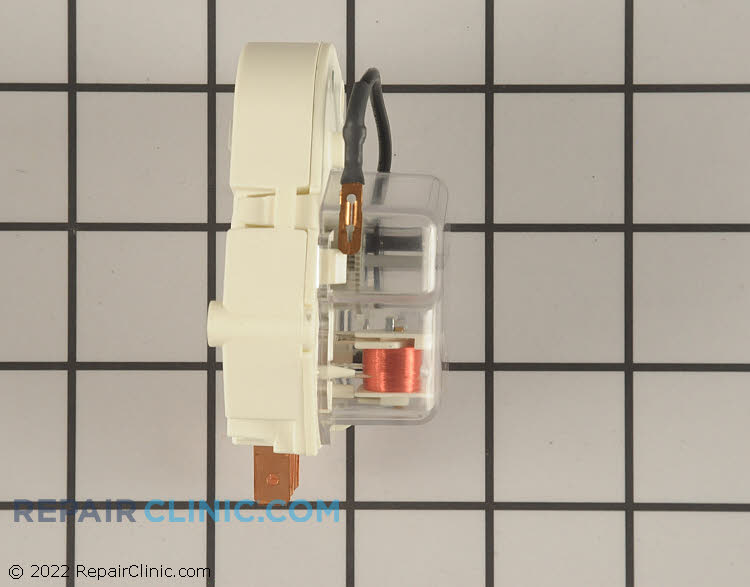 Defrost Timer WP4391974 Alternate Product View