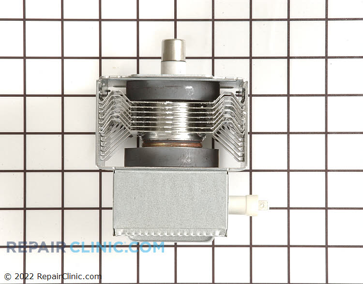 Magnetron 4392015 Alternate Product View