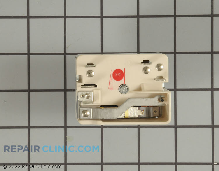 Surface Element Switch WP4454541 Alternate Product View
