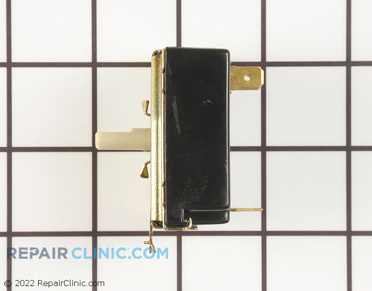 Switch 504166 Alternate Product View