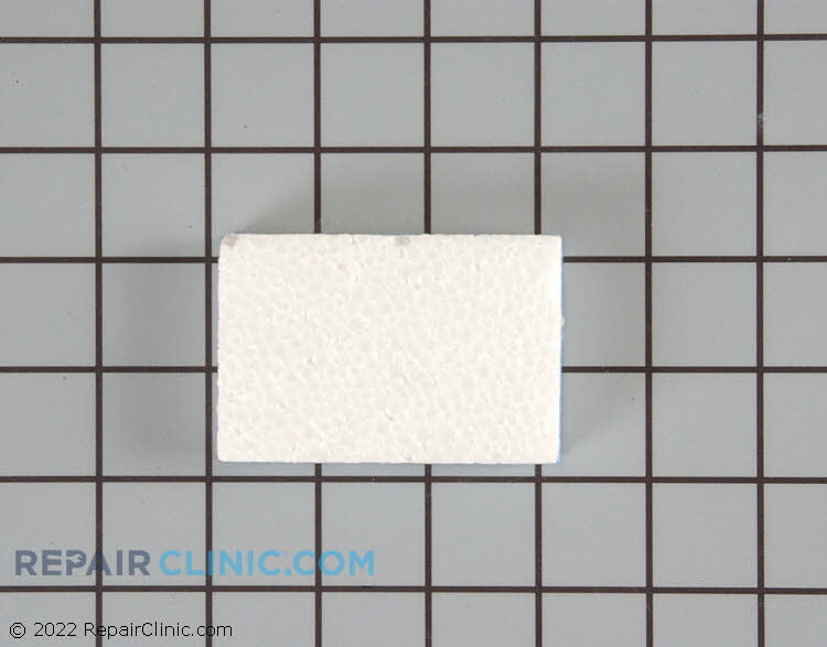 Door Pad 53-1490         Alternate Product View
