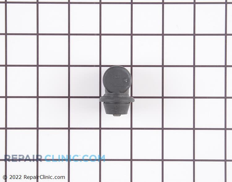 Light Socket 5300136117 Alternate Product View