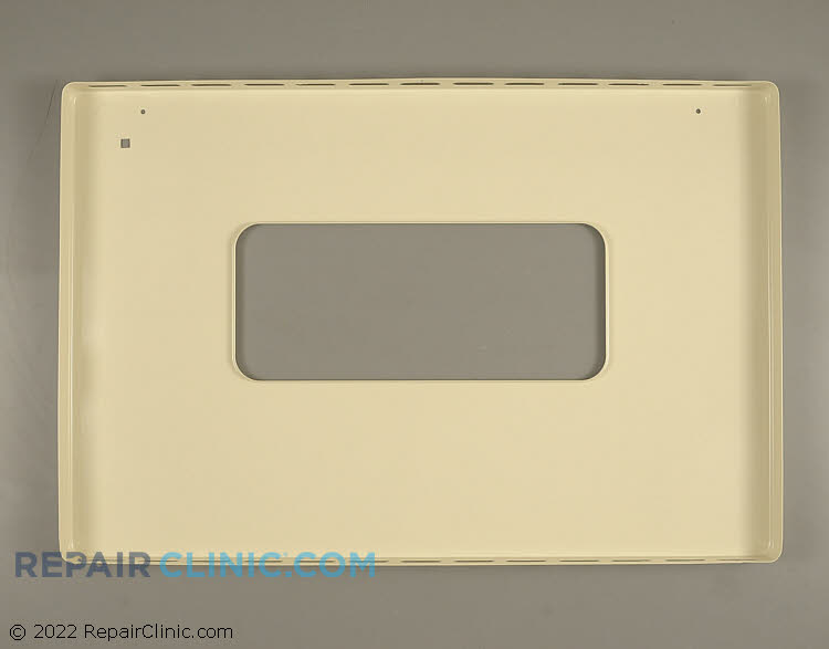 Outer Door Panel 5301325498 Alternate Product View