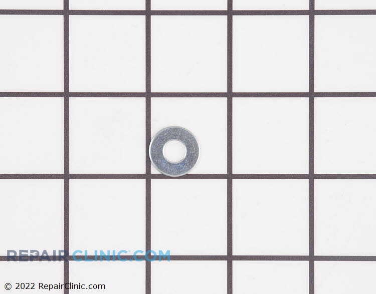 Gasket & Seal 5303282126 Alternate Product View