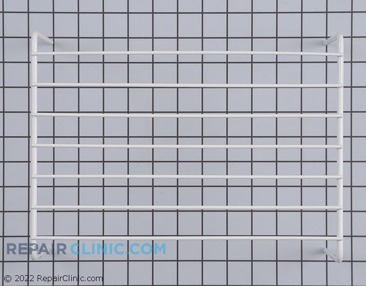 Wire Shelf 5303282284      Alternate Product View