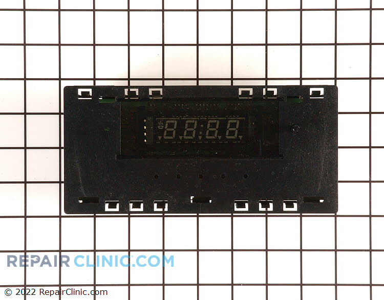 Circuit Board & Timer 5303302289 Alternate Product View