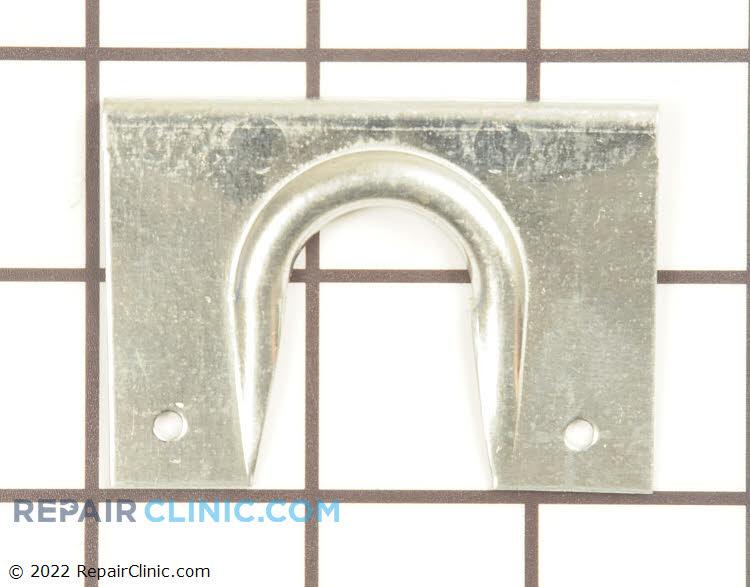 Door Hook 5303310536 Alternate Product View