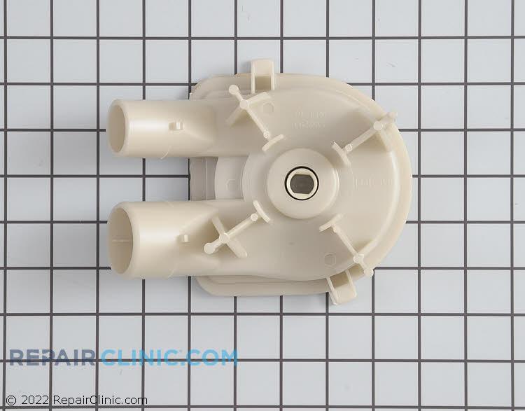 Drain Pump 5303308194 Alternate Product View