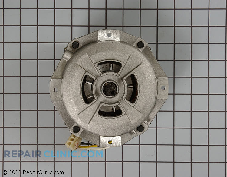 Drive Motor 5303310502 Alternate Product View