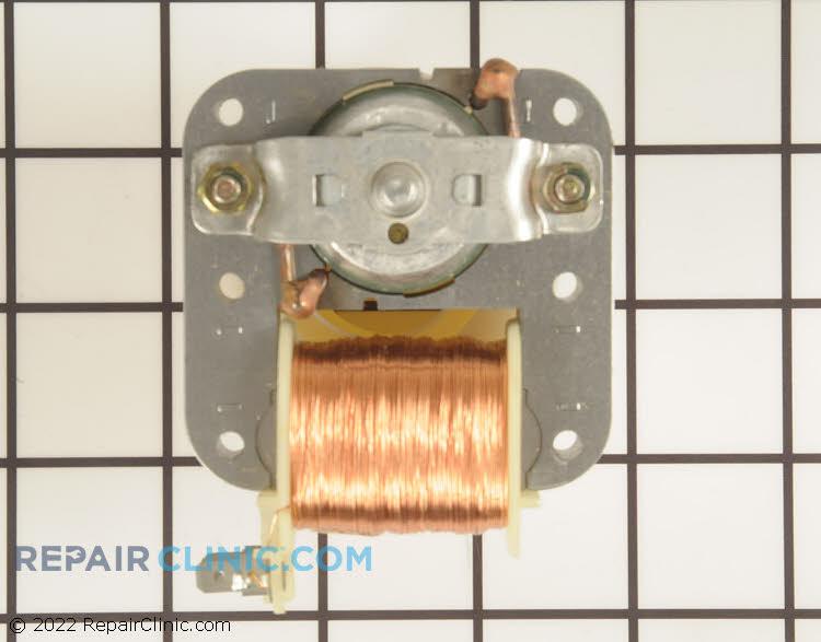 Fan Motor 5303310964 Alternate Product View