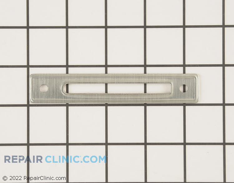 Hinge Cover 5303310526 Alternate Product View