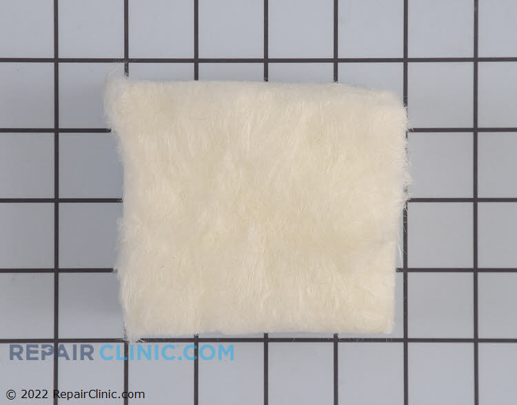 Insulation 5303316994 Alternate Product View
