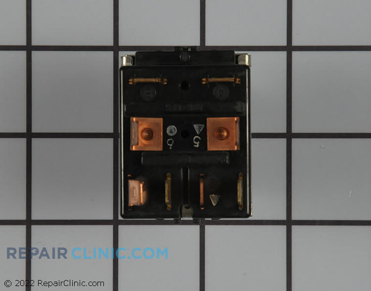 Push Button Switch 5303307038 Alternate Product View