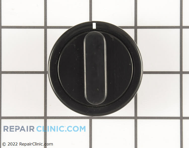Timer Knob 5303321794      Alternate Product View