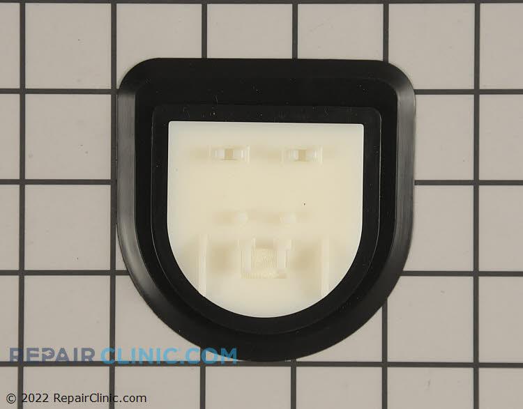 Dispenser Door 5304402125 Alternate Product View