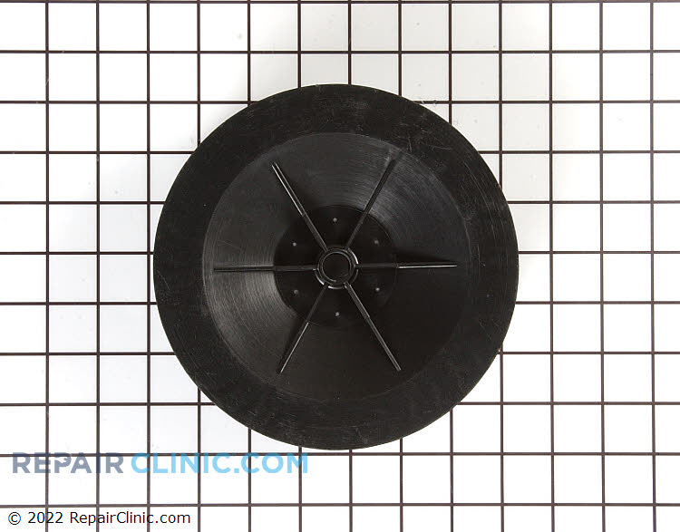Blower Wheel 5308047514 Alternate Product View