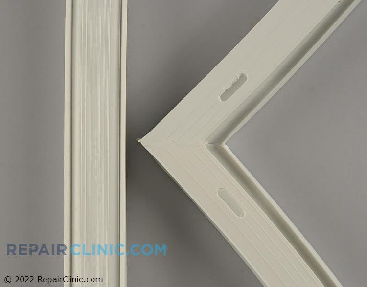 Door Gasket 5308017007      Alternate Product View