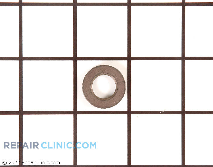 Gasket 5308012030 Alternate Product View