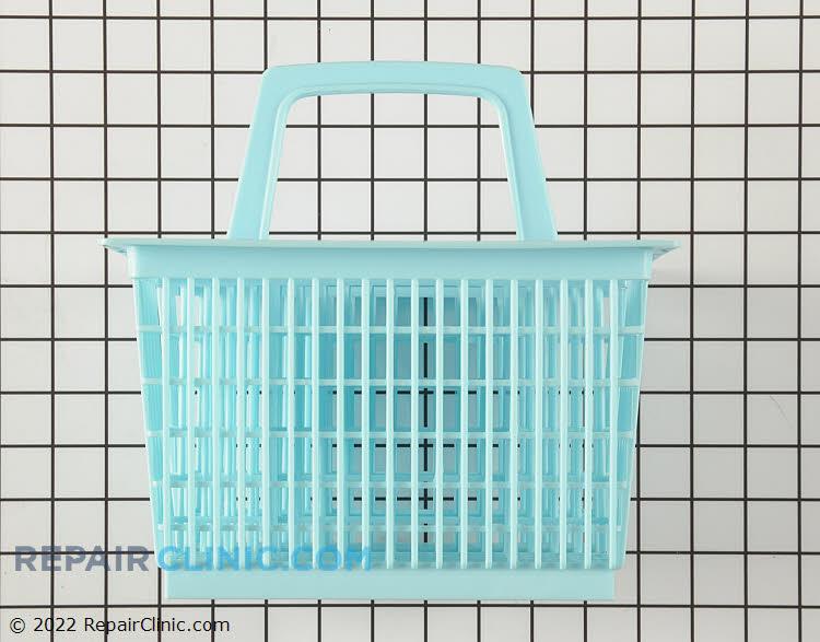 Silverware Basket 5309951569 Alternate Product View