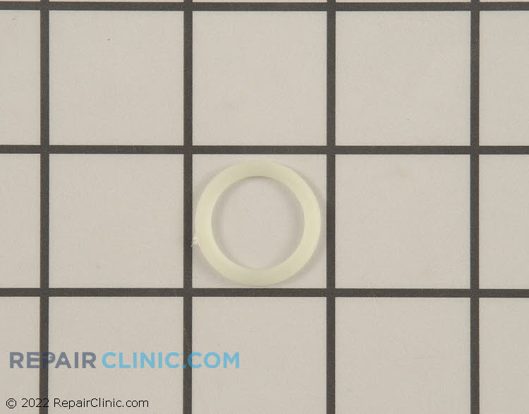 Spacer WP54233-4 Alternate Product View