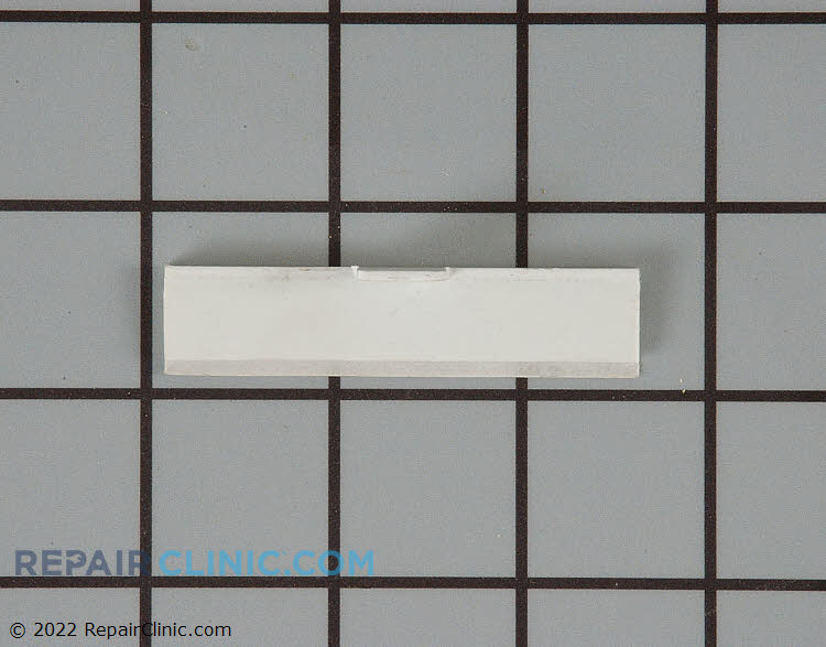 Shelf Clip 61002241        Alternate Product View