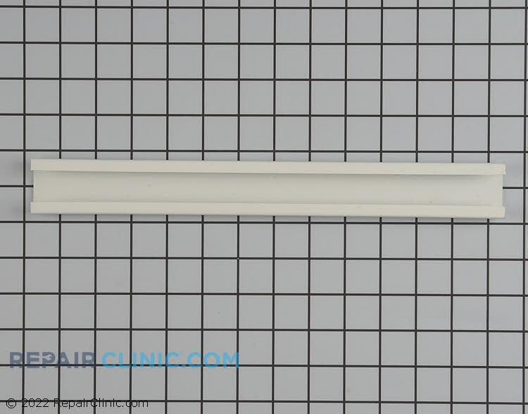 Door Shelf Bar 61003547 Alternate Product View