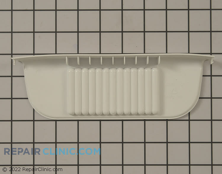 Grille 61003411 Alternate Product View