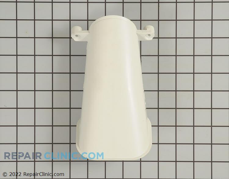 Dispenser 61004801        Alternate Product View