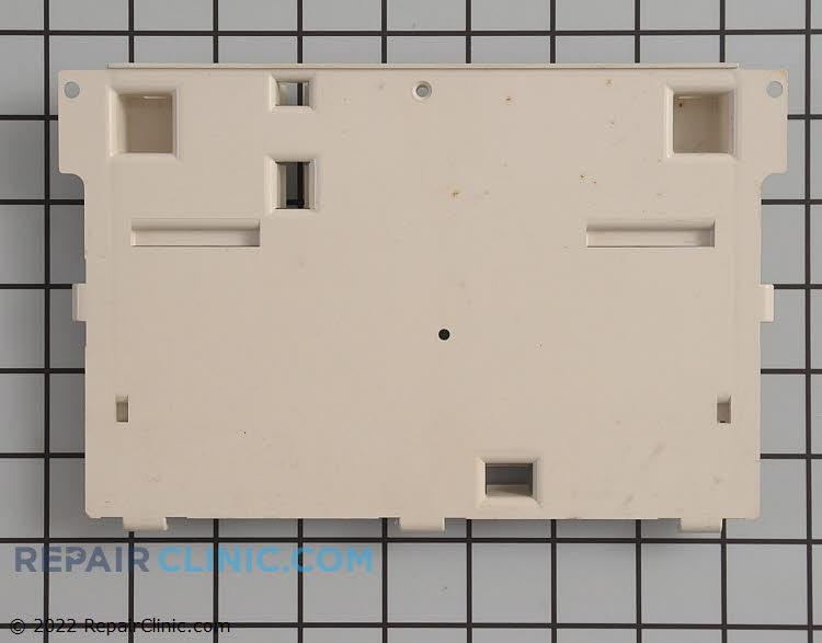 Dispenser 68955-1 Alternate Product View